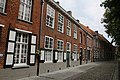 Begijnhof Turnhout 13.jpg
