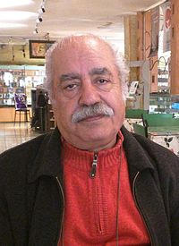 Behzad Farahani (cropped).jpg