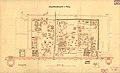Beijing 1903 Legation DE.jpg