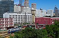 Beijing Diesel Locomotive Depot (20170823134738).jpg