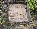 Beilstein sandstone 1.jpg