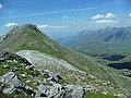 Beinn Liath Mhor - geograph.org.uk - 203439.jpg