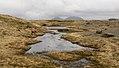 Beinn na Croise-Geograph-4447666.jpg