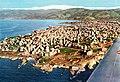 Beirut 1960.jpg
