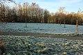 Beislovenpark Zottegem 59.jpg