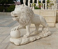 Beit-Sahour-Shepherds-Orthodox-50049.jpg