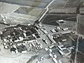 Beit Zera 1946 Luftaufnahme.jpg