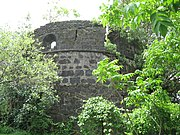 Belapur fort 7.jpg