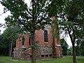 Belarus-Mir-Chapel-Burial-Vault of Svyatopolk-Mirsky-3.jpg