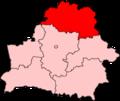 BelarusVitsebskRegion.png