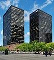 Belgique - Bruxelles - World Trade Center I et II - 02.jpg