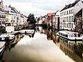 Belgium-10 (38344628902).jpg