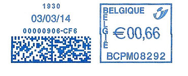 Belgium stamp type K3point9.jpeg
