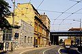Belgrade (133182957).jpeg