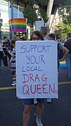 Belgrade Pride 2019 - Support your local drag queen(s).jpg