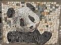 Belgrade zoo mosaic0041.JPG