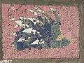 Belgrade zoo mosaic0071.JPG