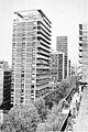 Belgrano, Buenos Aires (1968).jpg