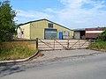 Bell House Farm - geograph.org.uk - 198995.jpg