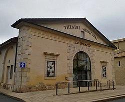Belleville (Rhône) - Théâtre municipal.jpg