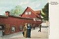 Bellmanhuset, vykort.jpg