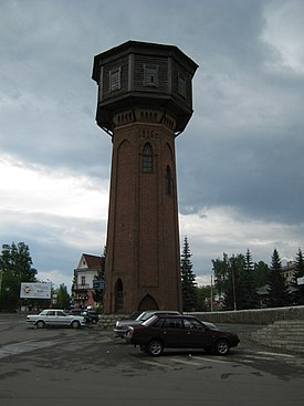 Beloretsk tower.JPG