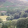 Below Craig Hen-gae - geograph.org.uk - 216139.jpg