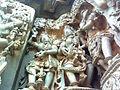 Belur temples3.jpg