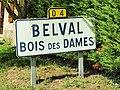 Belval-Bois-des-Dames-FR-08-panneau d'agglomération-2.jpg