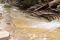 Bemis Falls, Arethusa Falls Trail, Hart's Location (494256) (11925188426).jpg