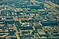Ben gurion university and soroka hospital.jpg