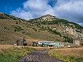 Benasque - Pico Cerler 01.jpg