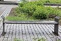 Bench in Finland 021 (Hyvinkää).jpg