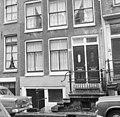 Beneden - Amsterdam - 20018764 - RCE.jpg