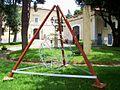Benevento-Arte alla Rocca.jpg