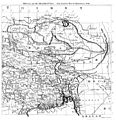 Bengal 1782.jpg