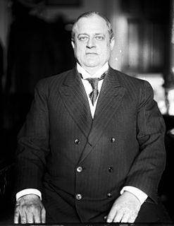 Benjamin K. Focht American politician