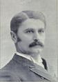 Benjamin Beauchamp.png