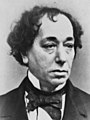 Benjamin Disraeli cph.3a37860 (cropped).jpg