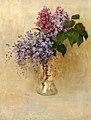 Benjamin Haughton - Lilac (13968256217).jpg