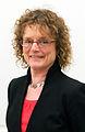 Bente Dahl (RV) medlem av Nordiska radets danska delegation.jpg