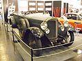 Benz 11-40 PS 1923.JPG