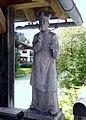Berchtesgaden, Johano Nepomuka, 1.jpeg