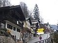 Berchtesgaden, Locksteinstrasse - geo.hlipp.de - 7969.jpg