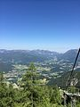 Berchtesgaden IMG 4845.jpg