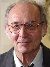 Berckhemer 2006.jpg