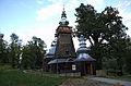 Berest, cerkiew par. p.w. śś. Kosmy i Damiana 4.jpg