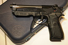 Beretta 90TWO closed.JPG