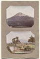 Berg Fuji vanaf Sudzukawa, Japan-Rijksmuseum RP-F-2003-147-49.jpeg