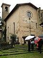 Bergamo chiesa SFermo.JPG